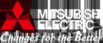 logo-mitsubishi-footer-03